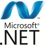dot-net-logo