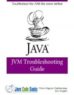 JVM Troubleshooting Guide