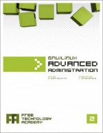 The GNU/Linux Advanced Administration
