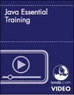 Java Essential Training